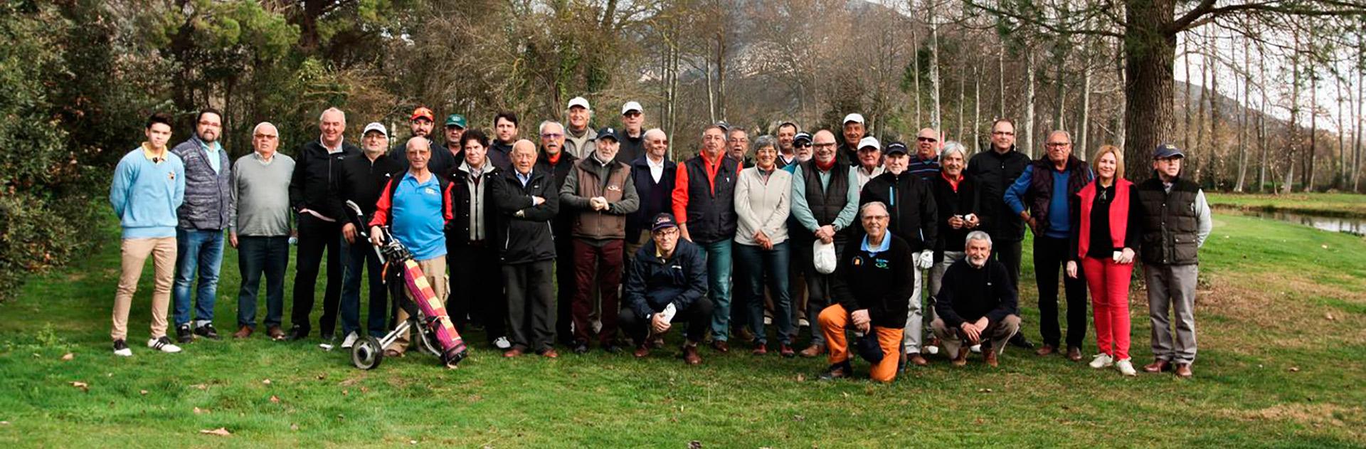 grup-club-golf17